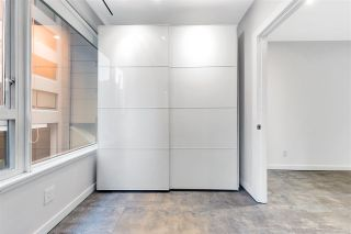 Photo 9: 210 1177 HORNBY Street in Vancouver: Downtown VW Condo for sale (Vancouver West)  : MLS®# R2557474