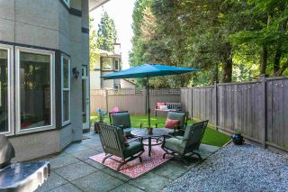 """Photo 24: 2657 FROMME Road in North Vancouver: Lynn Valley Townhouse for sale in """"CEDAR WYND"""" : MLS®# R2475471"""