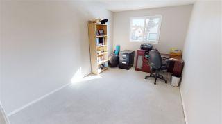 Photo 16: 10328 113 Avenue in Fort St. John: Fort St. John - City NW House for sale (Fort St. John (Zone 60))  : MLS®# R2549307