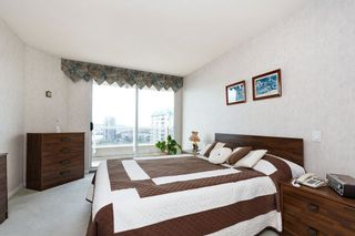"""Photo 11: 1706 1245 QUAYSIDE Drive in New Westminster: Quay Condo for sale in """"THE RIVIERA"""" : MLS®# R2257367"""