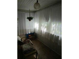 Photo 8: 4 Jones Street in WINNIPEG: West Kildonan / Garden City Residential for sale (North West Winnipeg)  : MLS®# 1210496