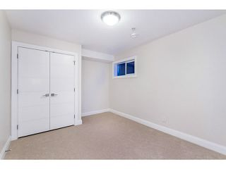 """Photo 10: 37 E 13TH Avenue in Vancouver: Mount Pleasant VE Townhouse for sale in """"Main St Area"""" (Vancouver East)  : MLS®# V1071232"""