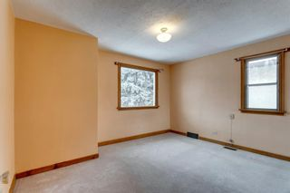Photo 10: 515 20 Avenue NW in Calgary: Mount Pleasant Detached for sale : MLS®# A1050445