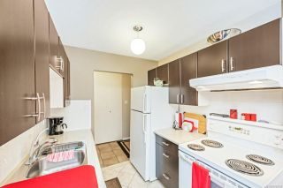 Photo 21: 209 1680 Poplar Ave in : SE Mt Tolmie Condo for sale (Saanich East)  : MLS®# 874273