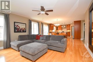 Photo 11: 31 YORK CROSSING ROAD in Russell: House for sale : MLS®# 1261417