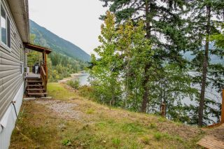 Photo 43: 290 JOHNSTONE RD in Nelson: House for sale : MLS®# 2460826