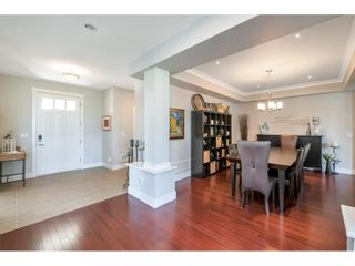 """Photo 12: 3723 142 Street in Surrey: Elgin Chantrell House for sale in """"Southport"""" (South Surrey White Rock)  : MLS®# R2589754"""