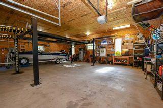 Photo 30: 1837 Lakeshore Drive in Ramara: Brechin House (Bungalow) for sale : MLS®# S4740645
