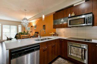 """Photo 7: 234 13321 102A Avenue in Surrey: Whalley Condo for sale in """"AGENDA"""" (North Surrey)  : MLS®# R2586005"""
