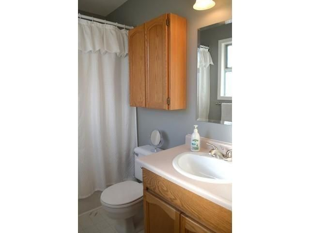 Photo 10: Photos: 5880 WILKINS DR in Sardis: Sardis West Vedder Rd House for sale : MLS®# H2150371