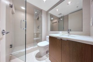 """Photo 25: 105 2161 W 12TH Avenue in Vancouver: Kitsilano Condo for sale in """"THE CARLINGS"""" (Vancouver West)  : MLS®# R2590728"""