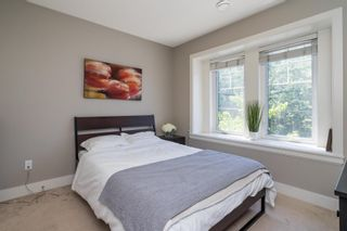 Photo 16: 2874 160 Street in Surrey: Grandview Surrey House for sale (South Surrey White Rock)  : MLS®# R2603639