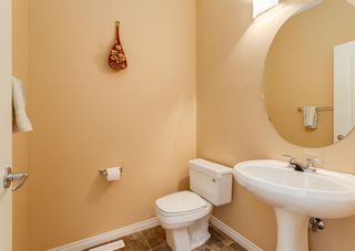 Photo 19: 55 Heritage Cove: Heritage Pointe Detached for sale : MLS®# A1144128