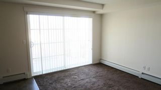 Photo 6: 4303 755 Copperpond Boulevard SE in Calgary: Copperfield Apartment for sale : MLS®# A1148903