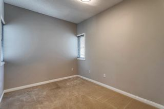 Photo 21: 301 41 7 Street NE in Calgary: Bridgeland/Riverside Apartment for sale : MLS®# A1146836
