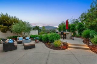 Photo 18: RANCHO SANTA FE House for sale : 4 bedrooms : 8176 Pale Moon Rd in San Diego