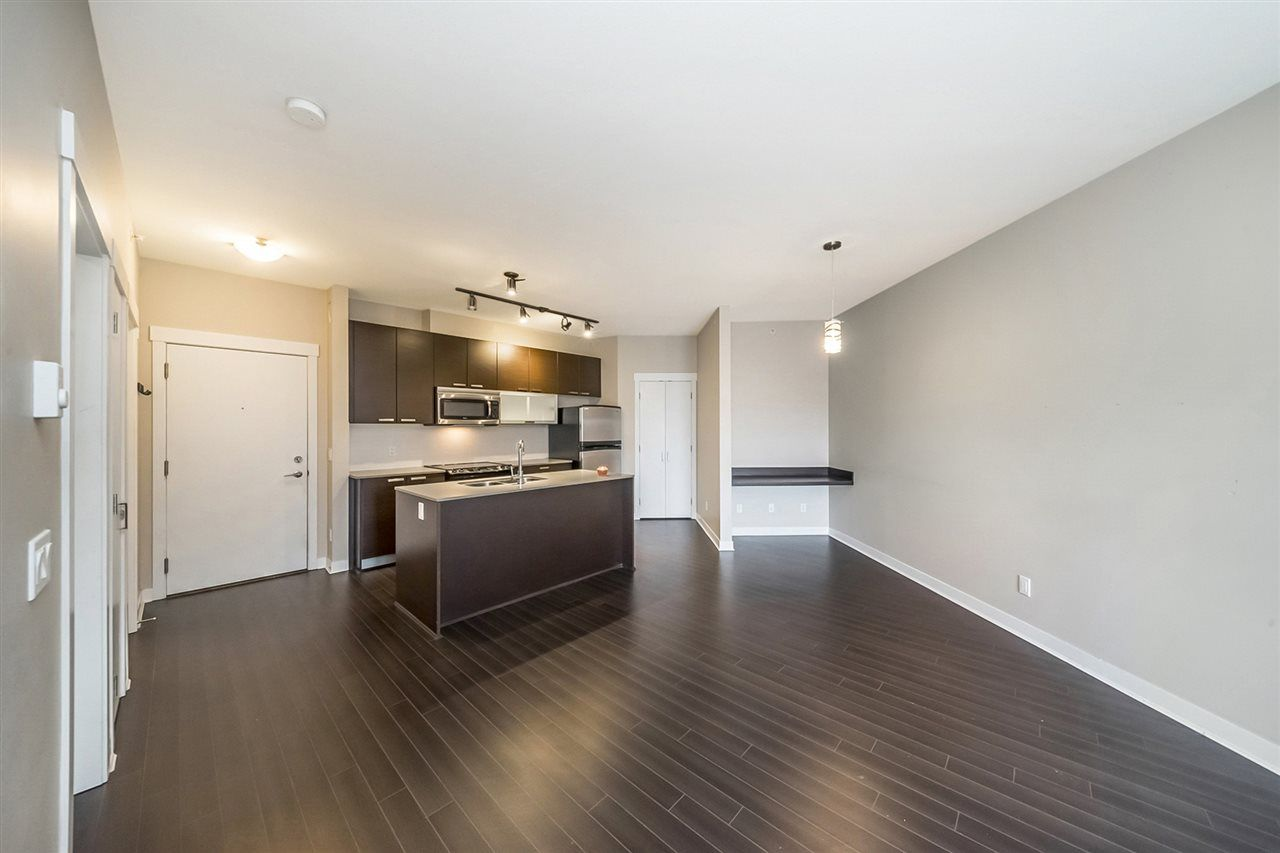 Photo 4: Photos: 451 6758 188 STREET in Surrey: Clayton Condo for sale (Cloverdale)  : MLS®# R2408833
