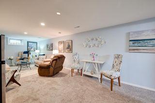 Photo 29: 10128 50 Street in Edmonton: Zone 19 House for sale : MLS®# E4256675