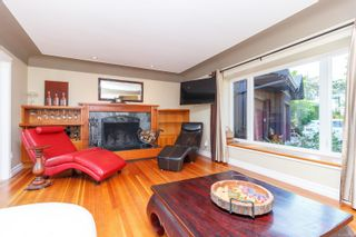 Photo 7: 4579 Scarborough Rd in : SW Beaver Lake House for sale (Saanich West)  : MLS®# 855594