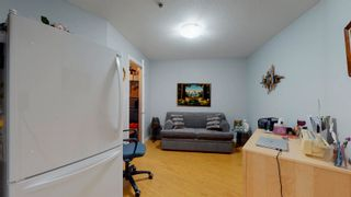 Photo 3: 318 530 HOOKE Road in Edmonton: Zone 35 Condo for sale : MLS®# E4263478