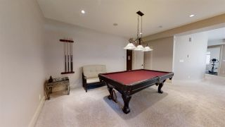 Photo 43: 5245 Mullen Crest in Edmonton: Zone 14 House for sale : MLS®# E4236979