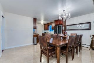 Photo 24: 7750 MUNROE Crescent in Vancouver: Champlain Heights House for sale (Vancouver East)  : MLS®# R2558370