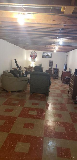 Photo 35: 15929 95 Avenue in Edmonton: Zone 22 House for sale : MLS®# E4249087