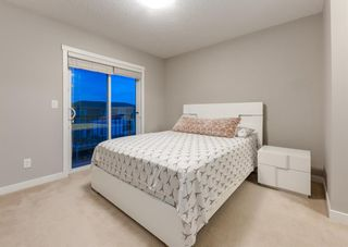 Photo 27: 604 428 NOLAN HILL Drive NW in Calgary: Nolan Hill Row/Townhouse for sale : MLS®# A1150776