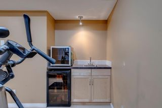 Photo 33: 104 Copperfield Crescent SE in Calgary: Copperfield Detached for sale : MLS®# A1110254