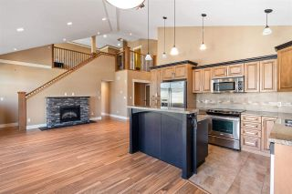 """Photo 4: 402 9060 BIRCH Street in Chilliwack: Chilliwack W Young-Well Condo for sale in """"THE ASPEN GROVE"""" : MLS®# R2576965"""