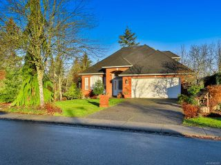 Photo 16: 103 Hamilton Ave in PARKSVILLE: PQ Parksville House for sale (Parksville/Qualicum)  : MLS®# 842003