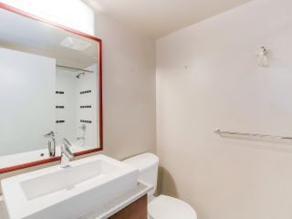 Photo 7: 1607 4182 DAWSON STREET in Burnaby: Brentwood Park Condo for sale (Burnaby North)  : MLS®# R2087144
