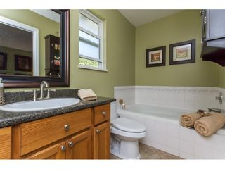 Photo 12: 3794 LATIMER Street in Abbotsford: Abbotsford East House for sale : MLS®# R2101817
