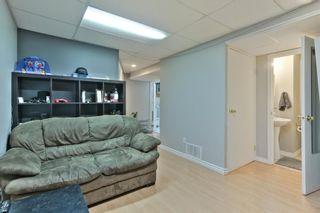 Photo 23: 18437 66 Avenue in Edmonton: Zone 20 Townhouse for sale : MLS®# E4257310