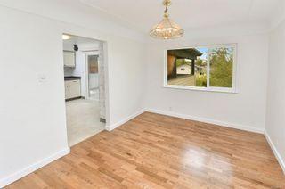 Photo 14: 4026 McLellan St in : SW Glanford House for sale (Saanich West)  : MLS®# 875064
