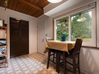 Photo 8: 978 Bray Ave in : La Langford Proper House for sale (Langford)  : MLS®# 857429