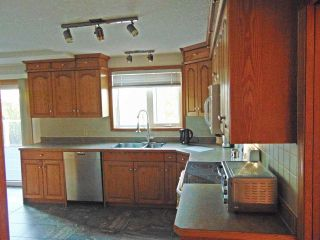 Photo 22: 61124 Rg Rd 253: Rural Westlock County House for sale : MLS®# E4186852