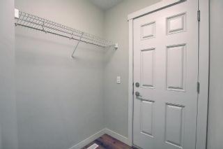 Photo 21: 16611 14 Avenue in Edmonton: Zone 56 House Half Duplex for sale : MLS®# E4248424
