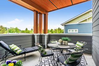 """Photo 20: 316 11507 84 Avenue in Delta: Scottsdale Condo for sale in """"DELTA GARDENS"""" (N. Delta)  : MLS®# R2575608"""