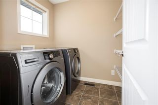 Photo 26: 56 CHAPARRAL VALLEY Green SE in Calgary: Chaparral Detached for sale : MLS®# C4235841