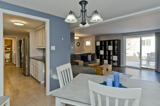 Photo 19: 231 BRENTWOOD Drive: Strathmore Detached for sale : MLS®# A1050439