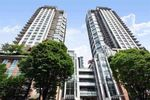 """Main Photo: 2001 535 SMITHE Street in Vancouver: Downtown VW Condo for sale in """"DOLCE"""" (Vancouver West)  : MLS®# R2571866"""