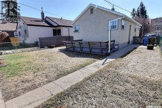 Photo 17: 236 6th ST E in Prince Albert: House for sale : MLS®# SK850714