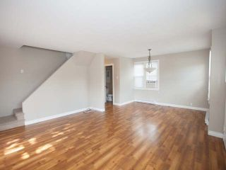 Photo 3: 402 WOODRUFF AVENUE in PENTICTON: Residential Detached for sale : MLS®# 138839