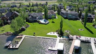 Photo 49: 685 East Chestermere Drive: Chestermere Detached for sale : MLS®# A1112035