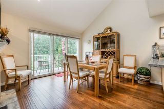 """Photo 8: 35 2068 WINFIELD Drive in Abbotsford: Abbotsford East Townhouse for sale in """"Summit"""" : MLS®# R2375475"""