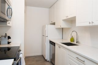 """Photo 6: 305 2545 LONSDALE Avenue in North Vancouver: Upper Lonsdale Condo for sale in """"The Lexington"""" : MLS®# R2241136"""