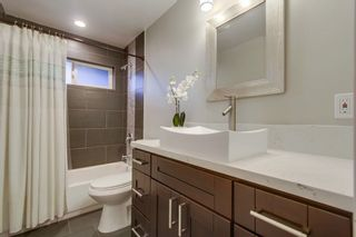 Photo 17: SAN DIEGO House for sale : 3 bedrooms : 1428 Bancroft