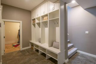 Photo 39: 19 Spring Willow Way SW in Calgary: Springbank Hill Detached for sale : MLS®# A1124752