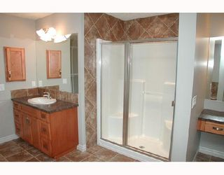 Photo 10:  in CALGARY: Bridlewood Residential Detached Single Family for sale (Calgary)  : MLS®# C3289110